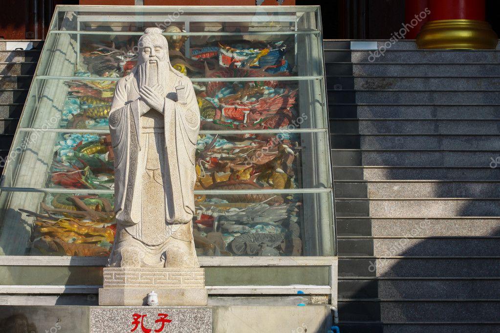 угревая фото богов богача китайские чтоб помогли хвост