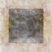 Grunge old texture as abstract background, Abstract textured background