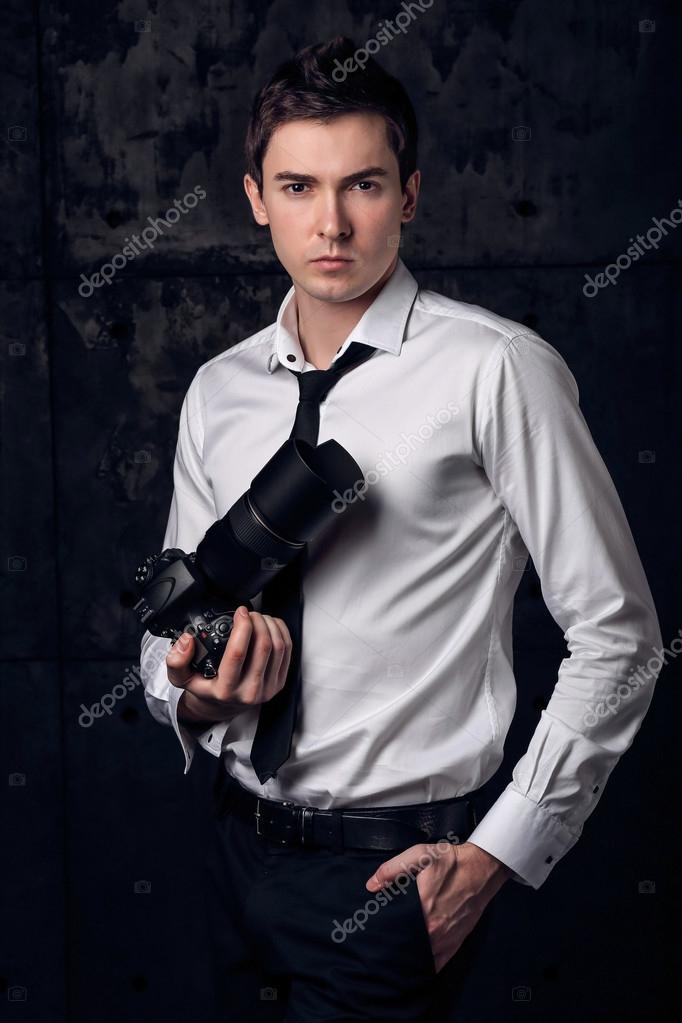 Фотограф фриланс требуется как в одноклассниках удалить место работы в