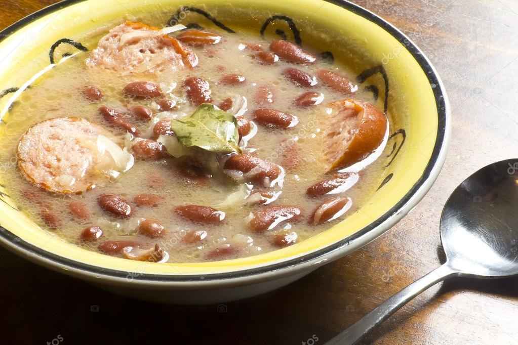how to cook polish sauerkraut