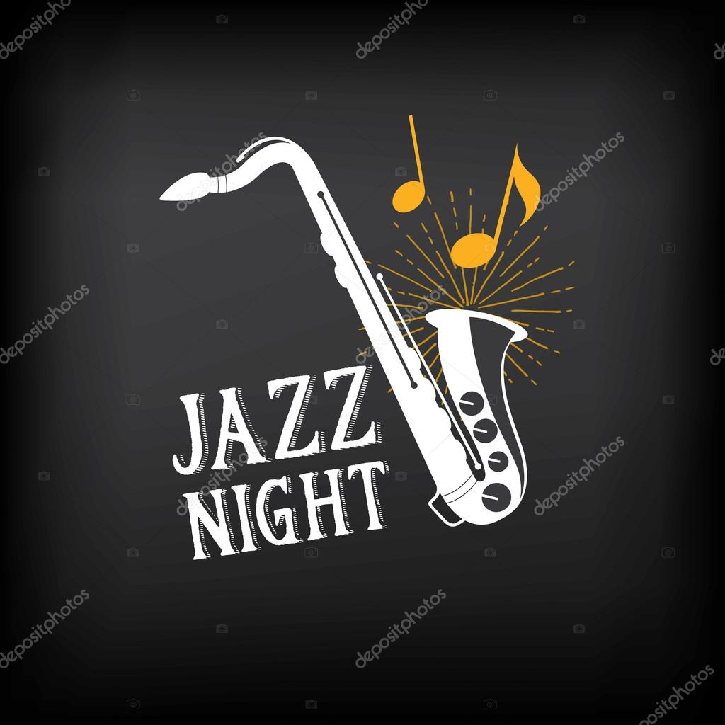 jazz music and musical recording All styles of jazz from dixieland to contemporary are  military brass bands, the blues, and gospel music  dixieland was the musical backdrop of city.