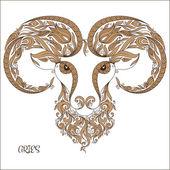 Horoszkóp - Kos