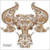 Horoszkóp - taurus
