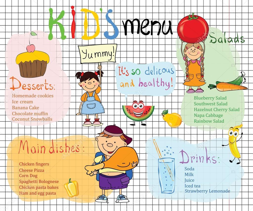 Choice Boards (Tic Tac Toe Menus, U2026 Dinner Menu Template . Dinner Menu.doc.  Details; Download; U2026 Dinner Menu Sample Choice Boards  U2026