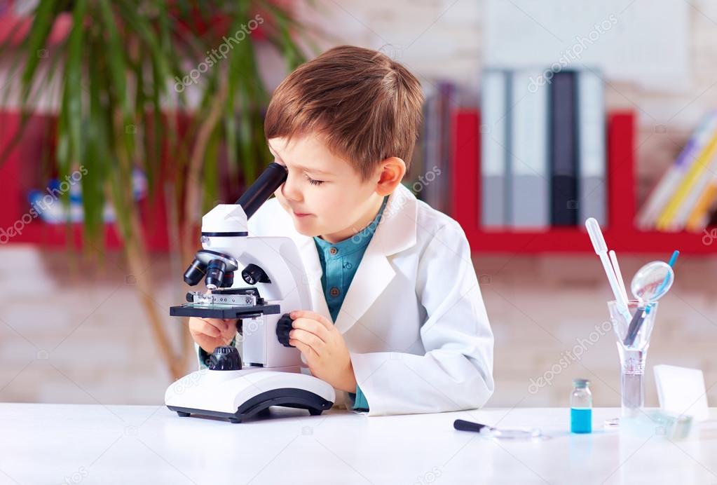 Feuerwehrspende für mikroskop für den kindergarten main post