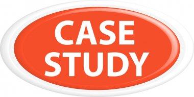 Button case study