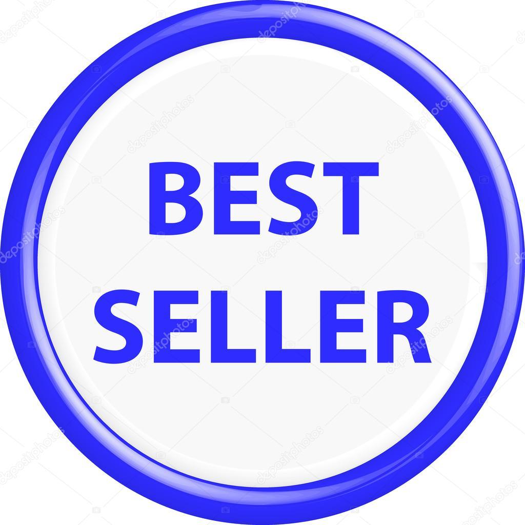 Button best seller