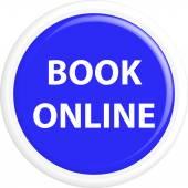 Gomb könyv online