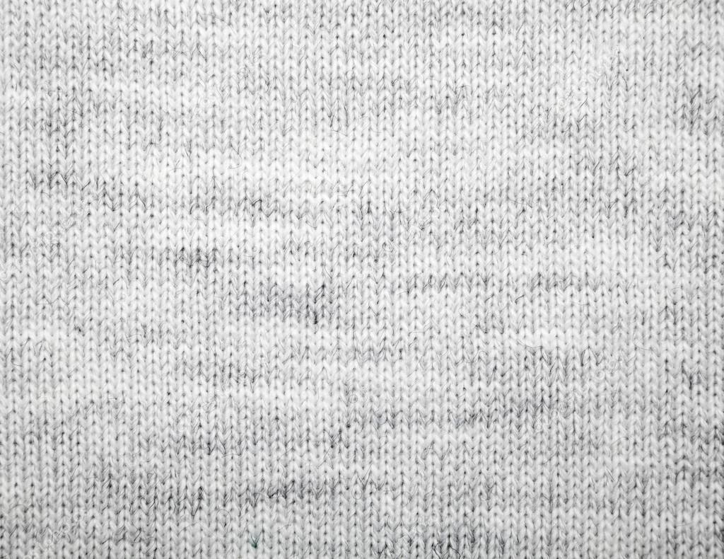 Muestra de tela de tejido de punto — Foto de stock © dnaumoid #58564095