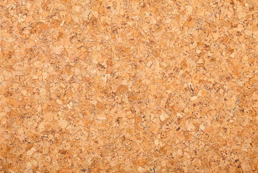 Panel de pared de corcho foto de stock dnaumoid 67878997 - Pared de corcho ...