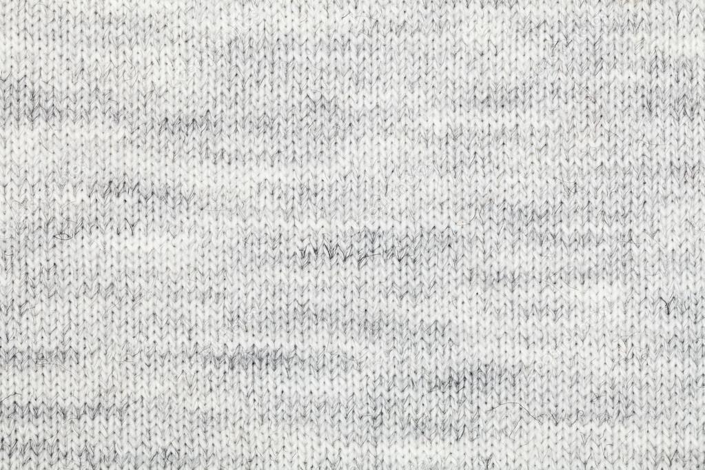 patrón de textil tejido melange — Foto de stock © dnaumoid #76222521