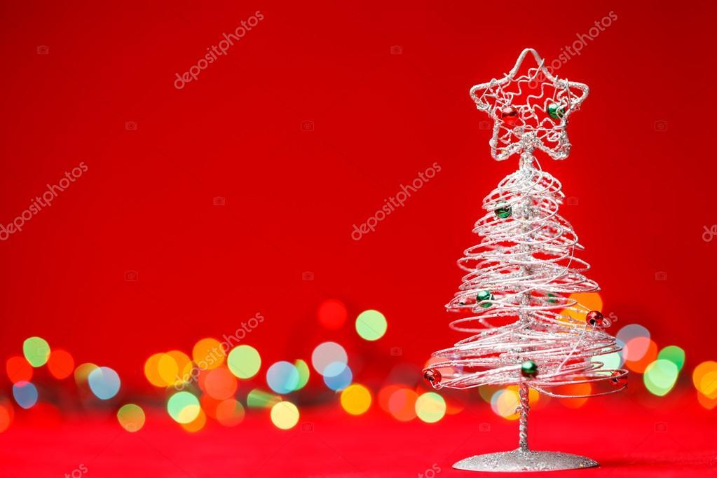 Fondo De Navidad Para Fotos: Fondos Navideños En Alta Resolucion