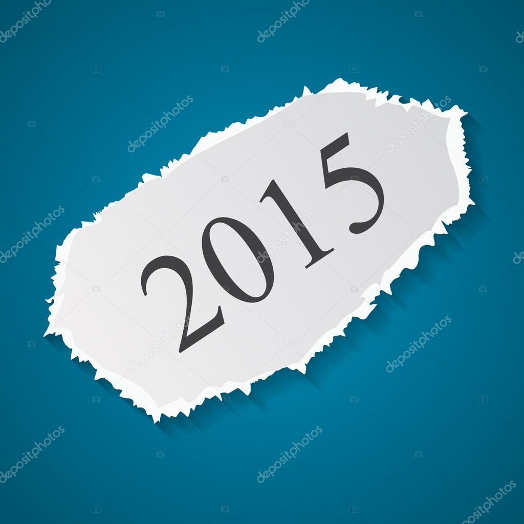 Frohes neues Jahr und Weihnachten Hintergrund zu heiraten ...