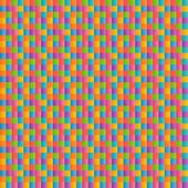 Fotografie Abstrakte psychedelische Kunst Hintergrund. Vektorillustration