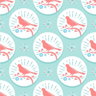 background wrapping paper