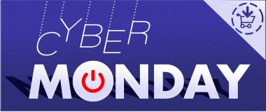 cyber monday 2