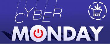 cyber monday 1