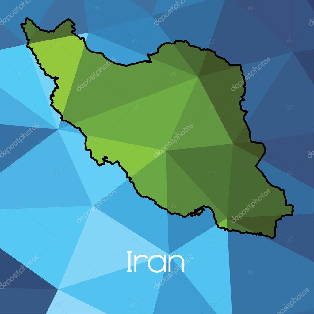 iran country assessment Iran has a 5-3-3 formal education structure primary school has an official entry age of six and a duration of five grades secondary school is divided into two cycles: lower secondary consists of.
