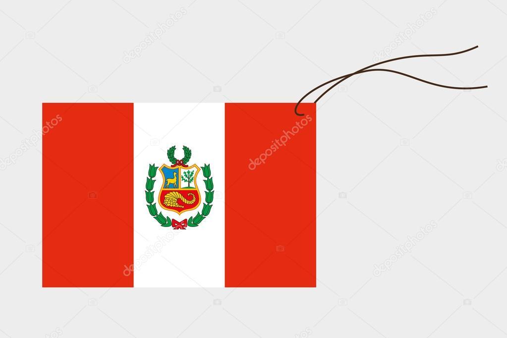 Bandera De Albania Para Logo Tag Cover Wallpaper Banner Poster Vector De Stock C Paulstringer 52126281
