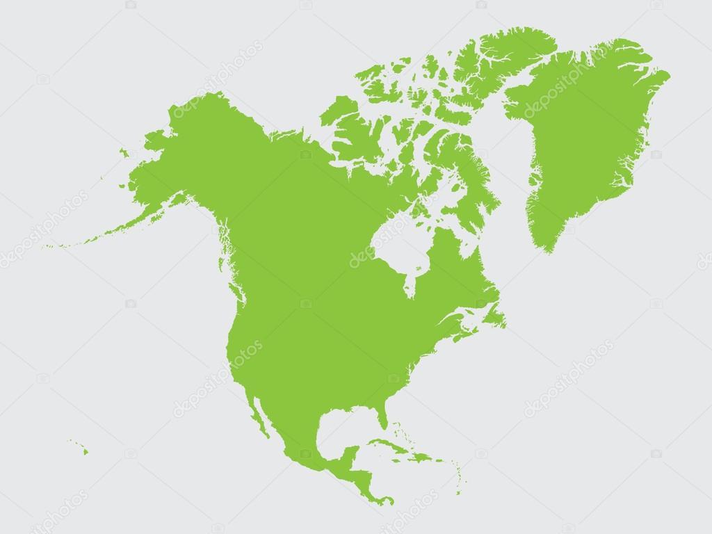 картинки материков земли по отдельности северная америка эйнштейн