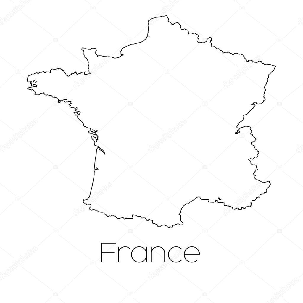 the background of the country of france France is one of the most geographically diverse countries in europe, containing  areas as different  above all, it is renowned for its cuisine, culture and history.