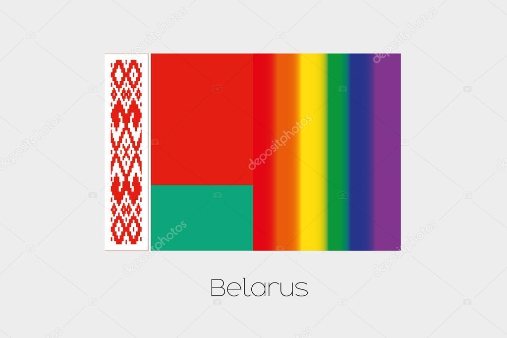Бисексуалы беларуси