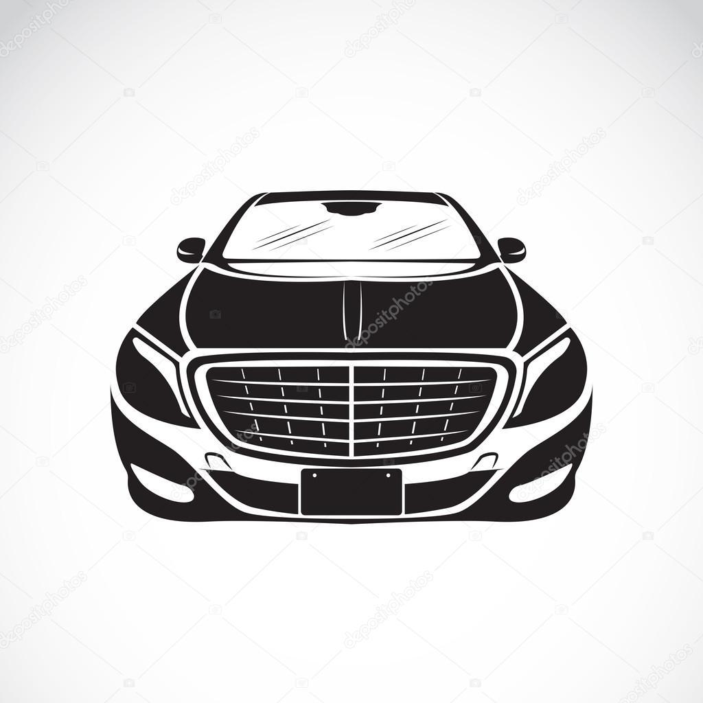 Logo Voiture Cv Sans Fond / Les logos automobiles : CitroënEn voiture Carine | En ... - la ...