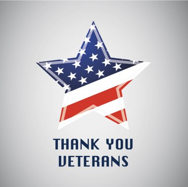 Thank you veterans. Independens day. Freedom in USA.