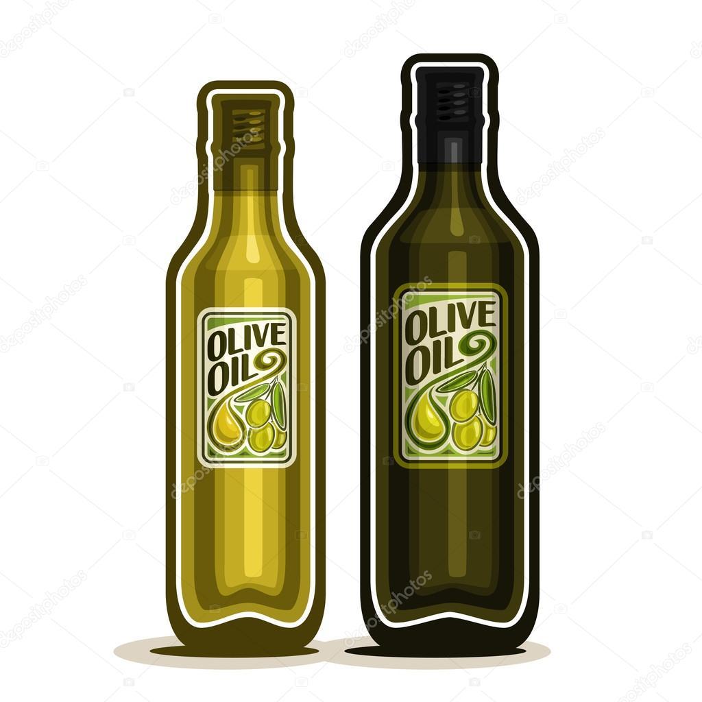 Amazon.co.jp: フランス - オリーブオイル / 食用油:  …