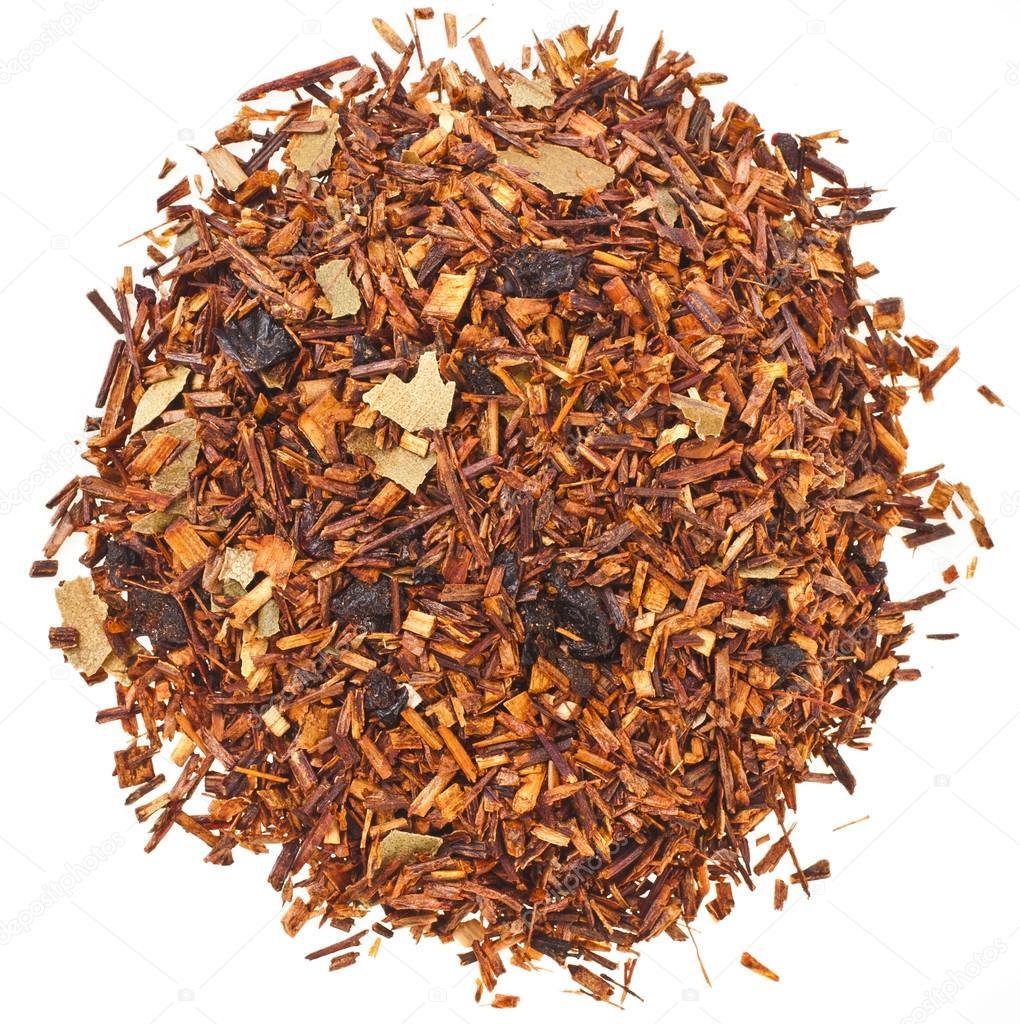 Afrikanischer Rooibos Tee Stockfoto C Madllen 52433041