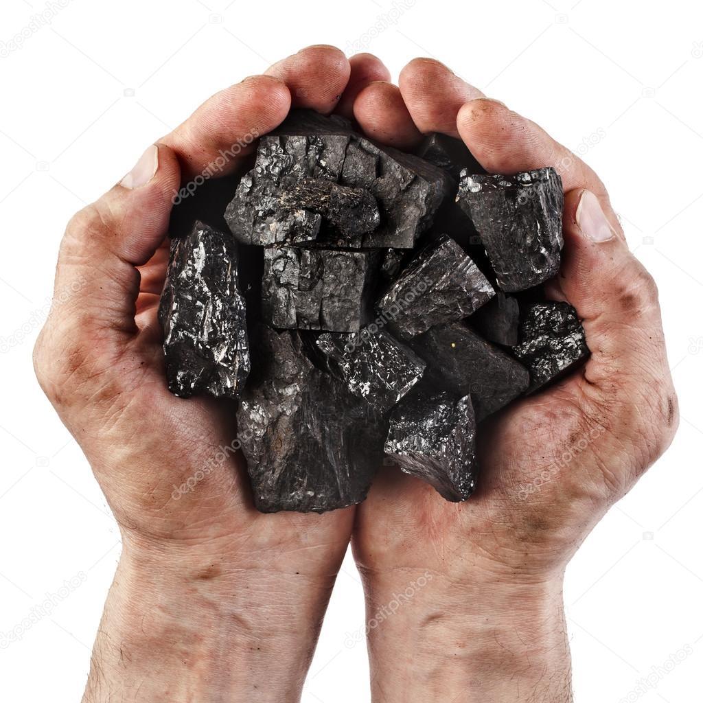 эгле картинка уголька рисунок наверное множество пластических