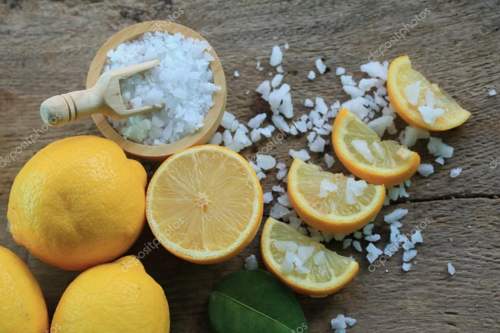Лимоны Для Похудения На Ночь. Правильно используем вкусные и полезные лимоны для похудения