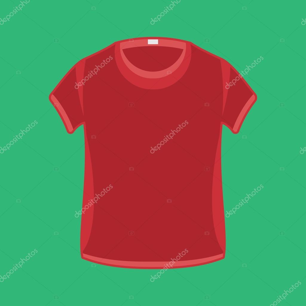 Spuit tshirt
