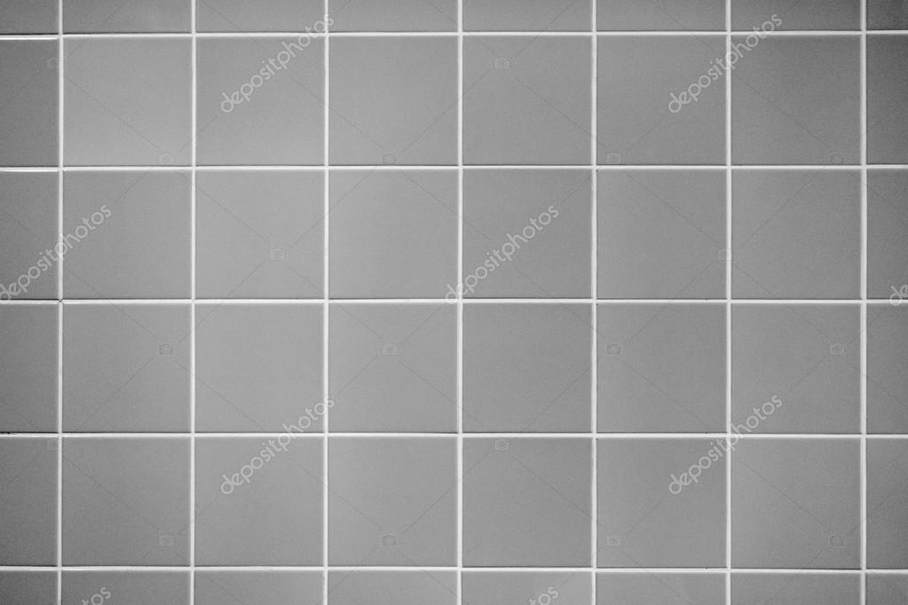 Fliesen textur grau  Fliesen Textur - grau, modern — Stockfoto #88780162