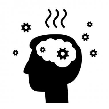 Gears inside brain