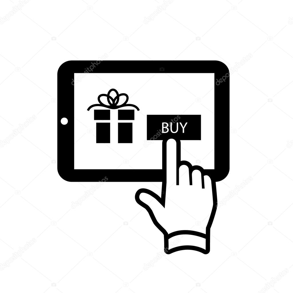 depositphotos_68578789-stock-illustration-online-shopping-on-tablet-icon.jpg