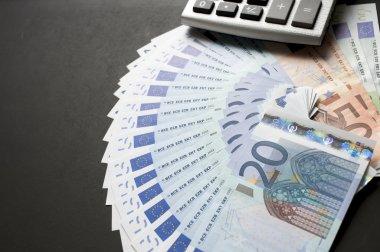european bills