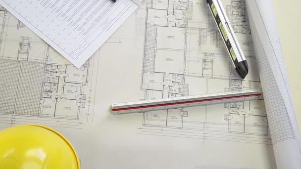 Sada nástrojů pro navrhování interiéru domu