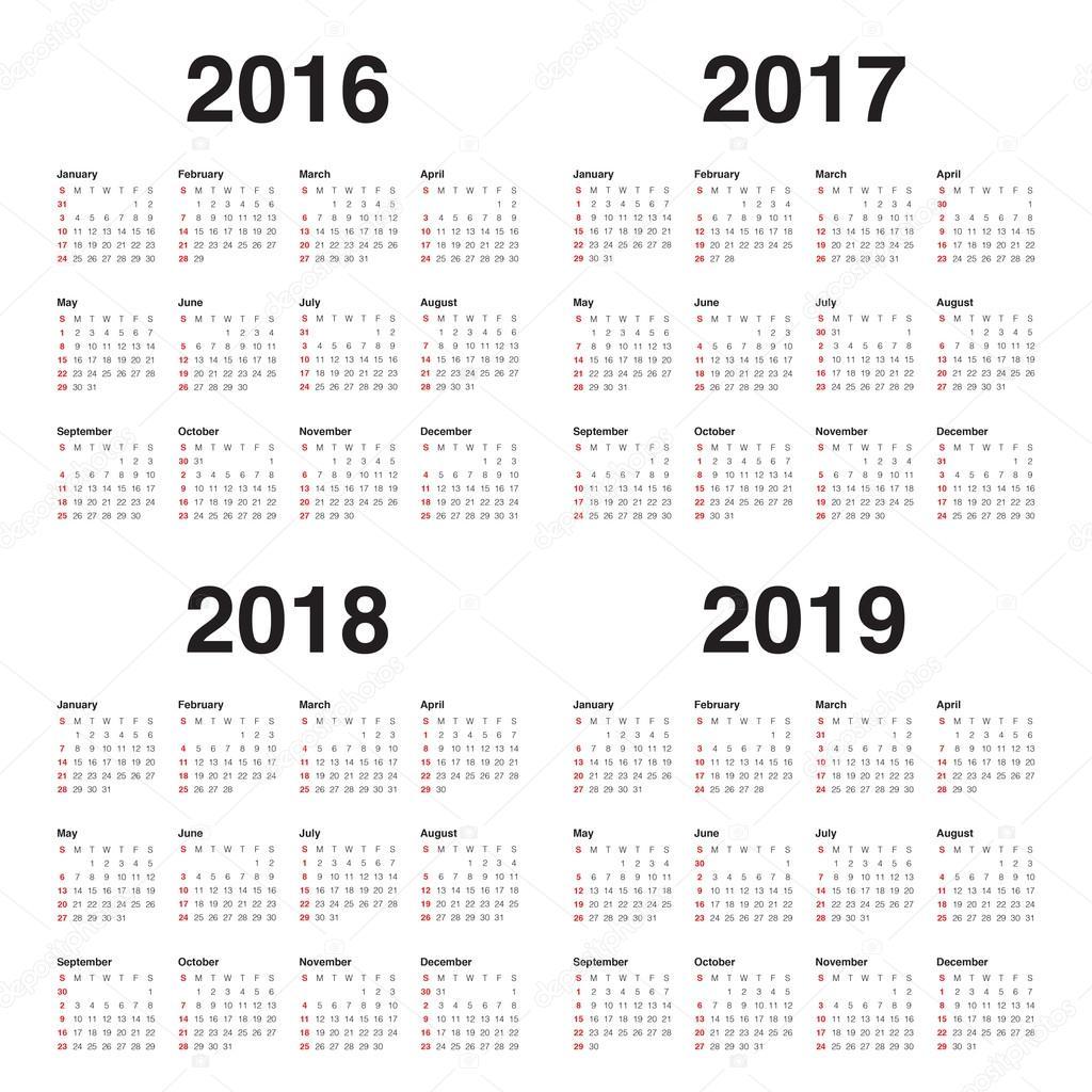 Dating sites uk 2019