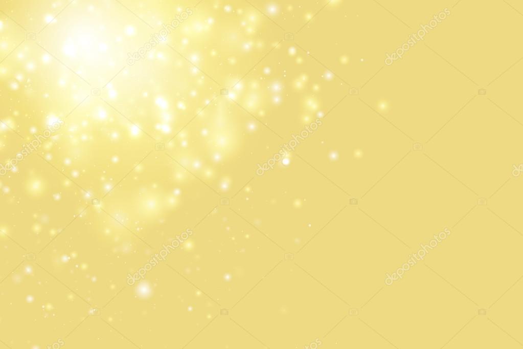 0ffa455a0 Contexto a cores dourado — Stock Photo © dolphfynlow #91506774