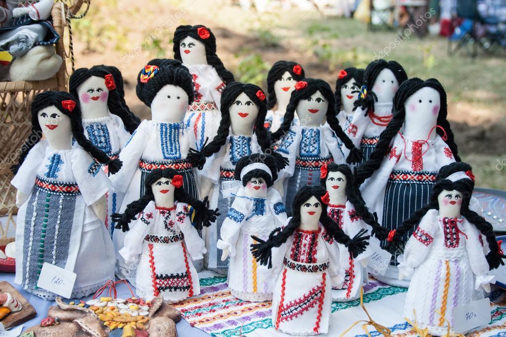 moldovan mail order brides