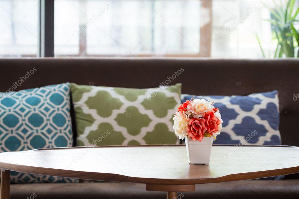 https://st2.depositphotos.com/1806308/12051/i/950/depositphotos_120514916-stockafbeelding-interieur-relax-kamer.jpg