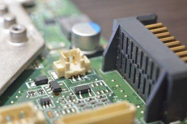 manufacturing  circuit board