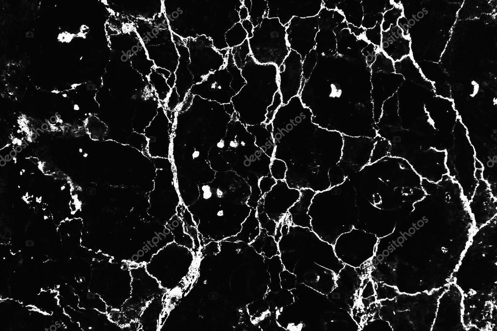 inverser ligne texture marbre blanc et fond de couleur noire pour photographie jk1991 123507112. Black Bedroom Furniture Sets. Home Design Ideas