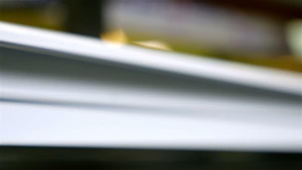 Dolly z Pvc profilů, výroba plastových oken
