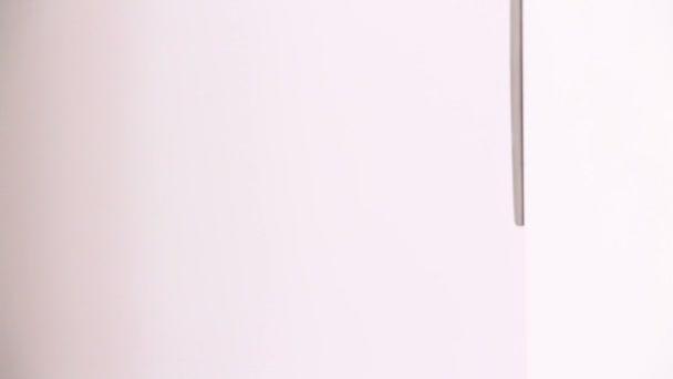 Interiérové dveře s efektními grafickými
