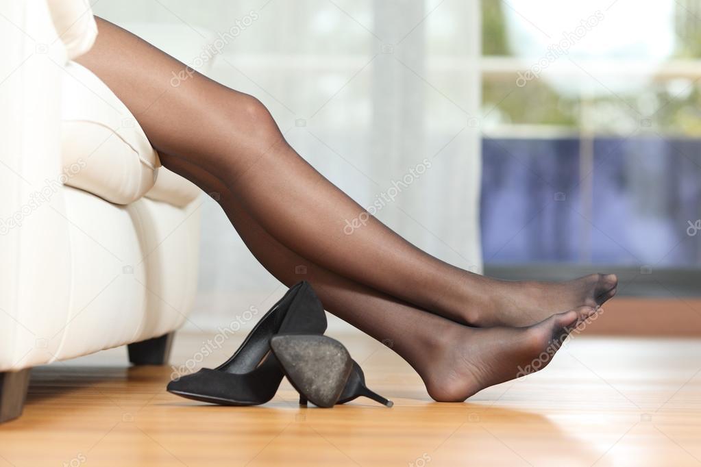 """Résultat de recherche d'images pour """"jambe avec un bas"""""""