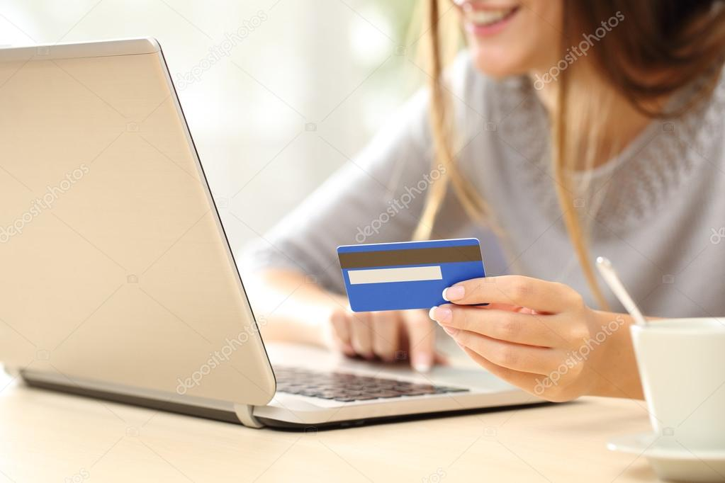 credit card info needed for online purchase - HD1200×800