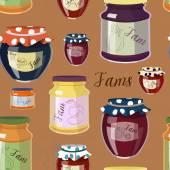 Photo Jam set pattern