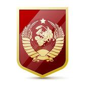 Wappen der Sowjetunion